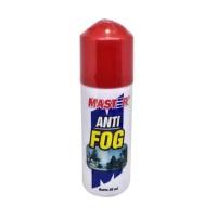 Master Anti Fog Spray - Anti Embun Semprot