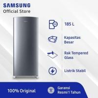 Katalog Kulkas 1 Pintu Samsung Katalog.or.id