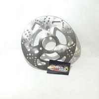 Piringan Disk cakram depan Mio J Mio m3 Mio soul GT