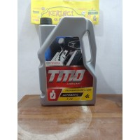 OLI TMO ATF T4 4L - TMO ATF T lV 4L - TOYOTA TMO ATF - OLI TRANSMISI