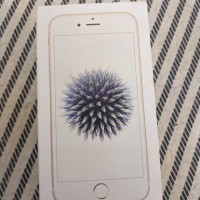 iPhone 6 32GB iBox