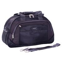 Polo Hunter Travel Bag - Duffle Bag Tas Pria Wanita - Tas Pakaian GJGI