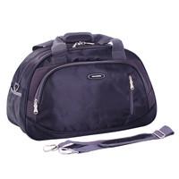 Polo Hunter Travel Bag - Duffle Bag Tas Pria Wanita - Tas Pakaian GJGG