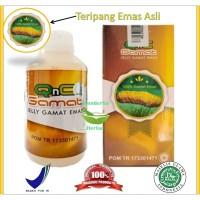 Obat Herbal Anyang Anyangan Asli 100% - Alami Halal | QnC Jelly Gamat