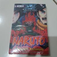 Komik Naruto 69