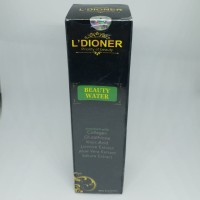 Beauty Water L Dioner