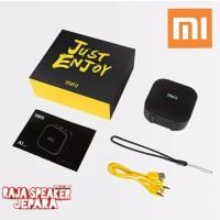 Original!! Speaker Bluetooth Mifa A1 By Xiaomi