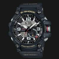 G-Shock Casio Mudmaster GG-1000-1A5