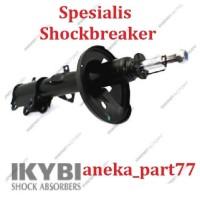 Shockbreaker Belakang Toyota Great/Corolla 1Set Bagus Murah