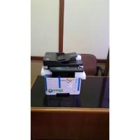 Promo Mesin Fotocopy Portable Black White Samsung M2885 FW Limited