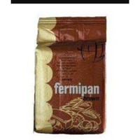 Ragi Fermipan Brown Yeast 500gr