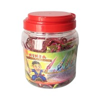 Cokelat Payung Ninja - makanan jadul