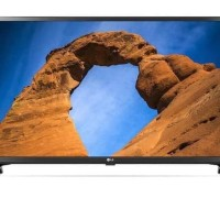 LED LG 32LK54 SMART TV