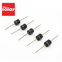 Dioda 6A 1000V schottky barrier Rectifier for Solar Cells pv panel