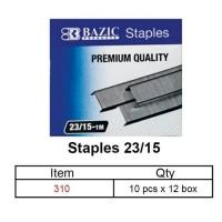 staples 23/15