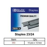staples bazic 23/24