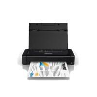 Printer Epson WF-100 Portable Wifi