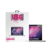 Pelindung layar Screen Protector MacBook Pro Retina 15 -Clear