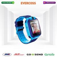 Smartwatch Evercoss B5