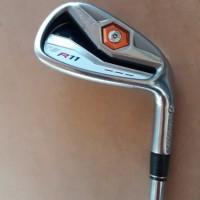stick golf taylormade R11