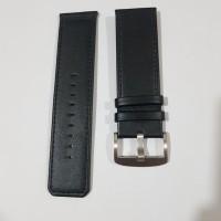 Strap Leather 28mm Original LEMFO LEM X tali kulit 28 mm