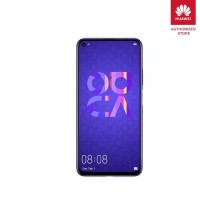 Huawei Nova 5T 8/128GB