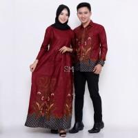 Katalog Batik Couple Katalog.or.id