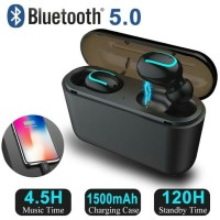 HBQ-Q32 tws bluetooth Headset Sport