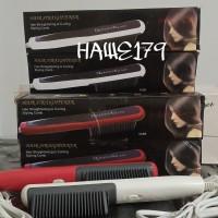 Catok sisir 908B | Hair Straighener |catok rambut