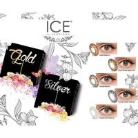 SOFLEN/SOFTLEN/SOFLENS ICE SILVER & GOLD - Gold hazel 01