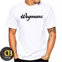T-Shirt Kaaos Baju Distro Premium Pria Wanita Size M L XL XXL 056