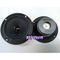 Speaker Tweeter Bmb original/asli 3 inchi.....