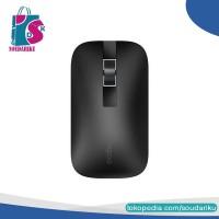 Terbaik RAPOO m550 Mouse Wireless Ultra Tipis Multi Mode 3.0 4.