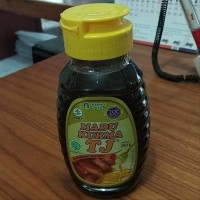 Madu Kurma TJ Tresno Joyo 250 ML Sari Kurma Royal Jelly Madu Murni