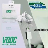 cas oppo original charger oppo adaptor
