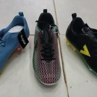 Sepatu Sepak Bola Mitre Optimize Motion
