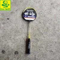 Raket Badminton Victor Brave Sword 1500