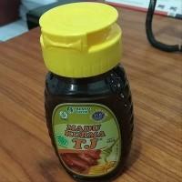 Madu Kurma TJ Tresno Joyo 150 ML Sari Kurma Royal Jelly Madu Murni