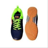 Sepatu badminton lLining AYTN069-1 Smash ORIGINAL
