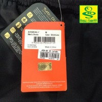 Celana Badminton Lining AKSM 365 Original