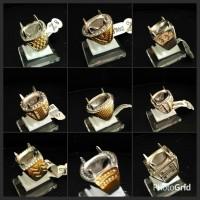 Ring/Cincin/Gagang Titanium JL Hiqh Quality (20 pic)
