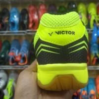 Sepatu Badminton Victor AS-32 original