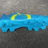 Sepatu Bola OrtusEight Ventura FG - Blue