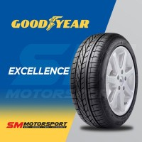 Ban mobil Good Year Excellence 185 55 r16
