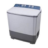 Mesin Cuci LG 2 Tabung 7kg P700N