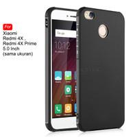 Calandiva Shockproof Case Xiaomi Redmi 4X / Redmi 4X Prime 5.0 Inch