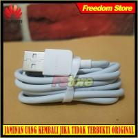 Fast Charging Kabel Data Huawei Honor 10 Lite Original 100%
