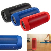 SPEAKER BLUETOOTH WIRELESS JBL CHARGE MINI 2 PLUS
