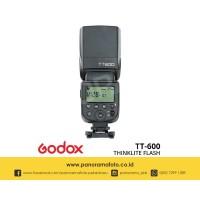 Flash Godox TT-600