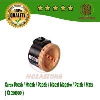 TONER FUJI XEROX CT201609 Compatible/ P105B P205B P215B M205B